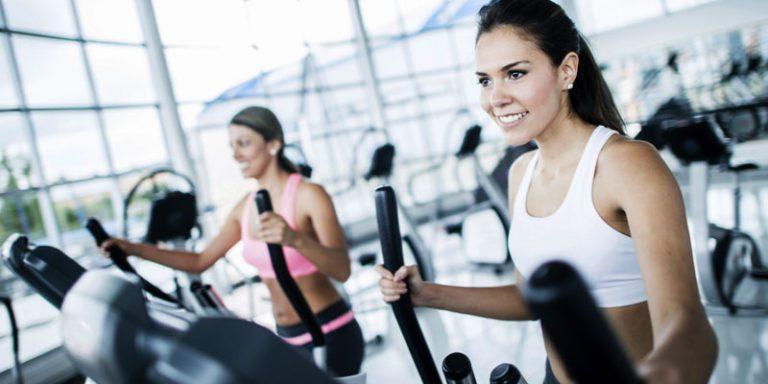 cum de a elimina grăsimea de rață slimming 3v1
