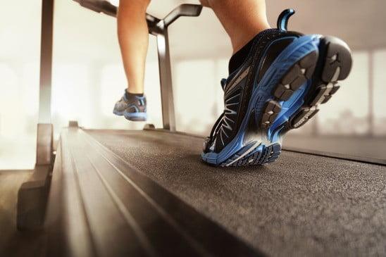 Descopera cele mai bune antrenamente care te pot ajuta sa scapi de greutatea in plus.