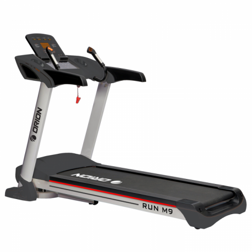 Bucura-te de ceea ce poate sa ofere cea mai buna banda de alergat 150 kg, simplu si rapid!