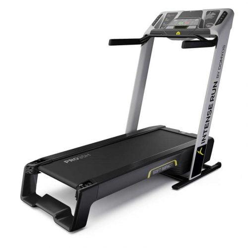 Integreaza in atelierul tau un aparat special conceput pentru a te ajuta sa scapi de kilogramele in plus!