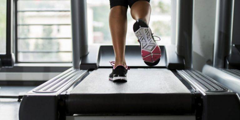 Descopera care este cea mai buna banda de alergat 130 kg, pe care sa o utilizezi in fiecare zi!