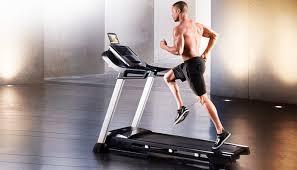 Cumpara chiar astazi un aparat fine specializati, capabil sa te ajute sa scap de kilogramele in plus!